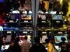 Korea computer game giant takes on US mobile market