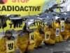 Korea predicts power cuts as nuke reactors shut