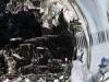 Third Asiana jet crash victim dies of injuries: hospital