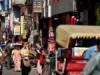 Danish woman gang-raped in Indian capital