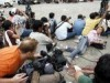 India among five most dangerous countries for journalists in 2013 – INSI