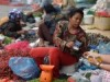 Indonesia Sees Chance for Policy Easing in 2015: Southeast Asia
