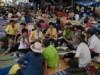 US hopeful Thai military will show restraint