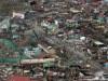 Deadliest typhoons to hit the Philippines
