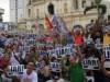 Catholic bishop, missionary priest among those seeking Philippines president's impeachment