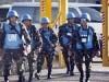 Philippines to repatriate UN troops in Golan, Liberia