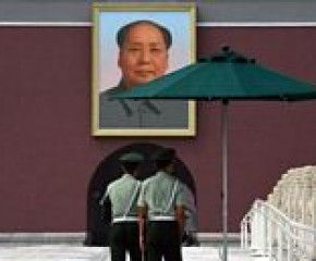 Chinese police detain 81-year-old writer: lawyer