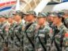 Japan, China, Korea agree on Ebola cooperation