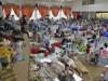 Typhoon Hagupit triggers massive evacuation in Philippines
