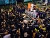 HK's Umbrella Revolution Isn't Over Yet