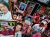 Thai junta chief may testify to agency probing 2010 crackdown