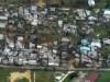 Relief teams reach Vanuatu's cyclone-hit outer islands
