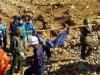 More Than 70 Missing After Landslide in Burma's Jade-Mining Region