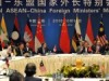 South China Sea Talks in China End in Disarray as Laos Lobbied