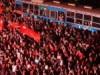 Hundred days of Burma's democracy