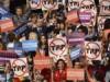 Vietnam to delay TPP ratification: lawmaker