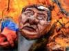 Cracks Emerge In Rodrigo Duterte's Horrific Philippine Drug War