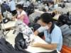 TPP talks in Vietnam collapse