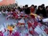 N Koreans mark 6th anniversary of Kim Jong Il's death