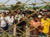 Burma agrees to UN Security Council visit