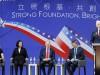 Beijing looks for clues on US-Taiwan ties as Washington set to name new 'ambassador' to Taipei