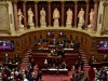 French Senate official arrested for 'NKorea spying': sources