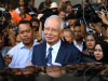 Malaysia's toppled leader to go on trial over 1MDB scandal
