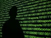 N Korean hackers are working with Eastern European cybercriminals: report