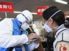 Coronavirus: Beijing's embassy district rated China's only high-risk zone